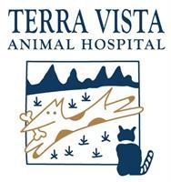 Terra Vista Animal Hospital