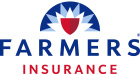 Farmers Insurance-Ernie Braunwalder