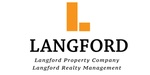 Langford Property Co