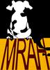 Murphy Road Animal Hospital