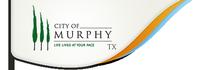 City of Murphy