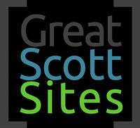 Great Scott Sites