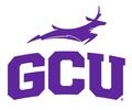 Grand Canyon University