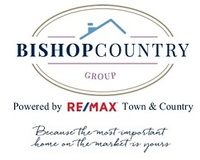 Bishop Country Realty