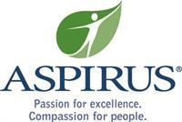 Aspirus Medford Hospital & Clinics