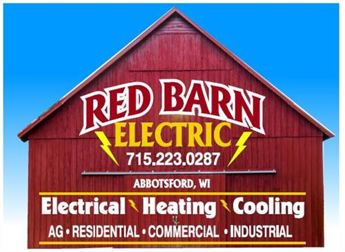 Gallery Image Red_Barn_Logo_Barn.JPG
