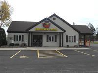 Abbyland Employment Center