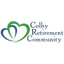 Colby Retirement Community