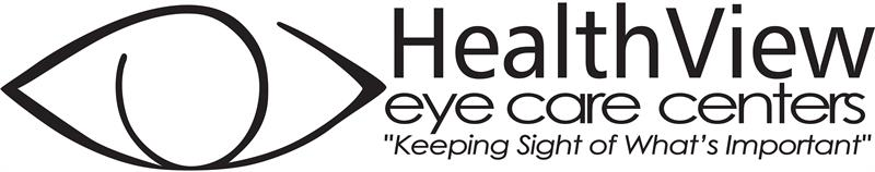 HealthView Eye Care Center