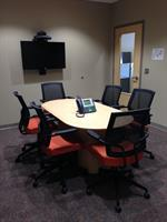 Medford Small Conference Room