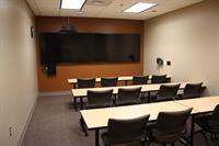 IVC Classroom