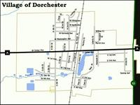 Gallery Image VILLAGE_OF_DORCHESTER_MAP.jpg