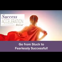 Success Acceleration Retreat