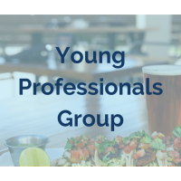 Young Professionals Networking Happy Hour at Bin Ends