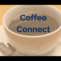 Coffee Connect at John M. Barry Boys & Girls Club