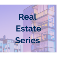 Residential Real Estate Networking