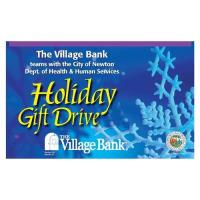 Annual Business After Hours & Holiday Gift Drive