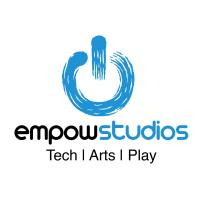 Empow Labs Digital Makerspace Open House