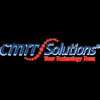Member Webinar: Remote Work Kit
