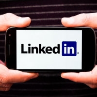 PowerUp Your Nonprofit with LinkedIn