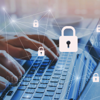 Cyber Security: Best Practices for your Business