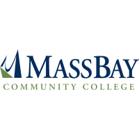 Member Event: MassBay Virtual Fall Open House
