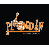 Member Event: Plugged In Rocks On(line) Auction