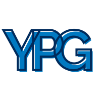 YPG Virtual Lunch Break: Setting Goals for Success in 2021