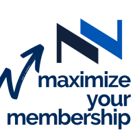 Maximizing your chamber membership