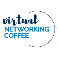 Wellesley Virtual Networking Coffee