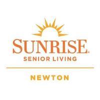 Member Event: Sunrise of Newton Open House Week