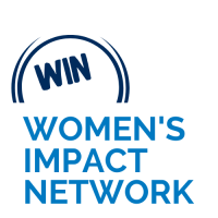 Women's Impact Network: Virtual Networking Lunch
