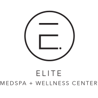 Member Event: Elite Medspa + Wellness Center Open House