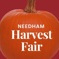 Needham Harvest Fair