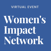Women in Business Virtual Speed Networking