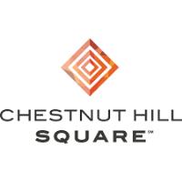 Chestnut Hill Square Beer Garden - Open Weekends through October 31