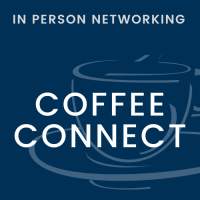 Coffee Connect at Volante Farms
