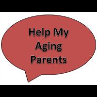 Planning Ahead for Caregiving