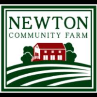 Kids' Fall Fun Party at Newton Community Farm