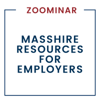 Introduction to MassHire Resources for Employers