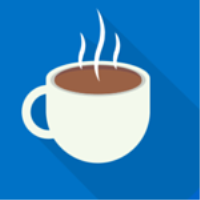 Coffee Connect at Champ Internet Solutions