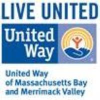 20th Annual United Way Board Connection Agency Fair