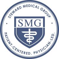 Open House at Steward Medical Group Needham Primary Care