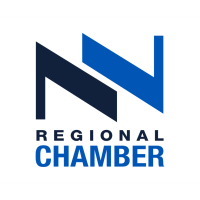 Speed Networking with Neponset River Regional Chamber