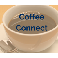 Coffee Connect at Lasell Village