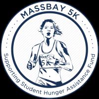 MassBay 5K Race/Walk