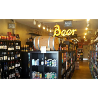 Shop & Schmooze at Craft Beer Cellar