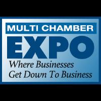 Multi-Chamber EXPO