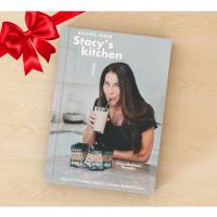 Stacy's Juicebar