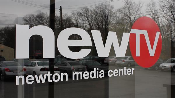 NewTV